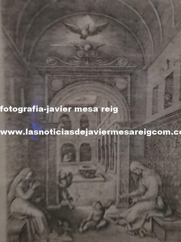 Museobellasartes1