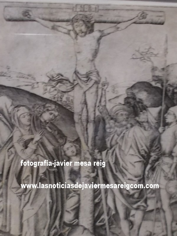 Museobellasartes2