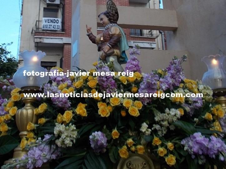 procesion2