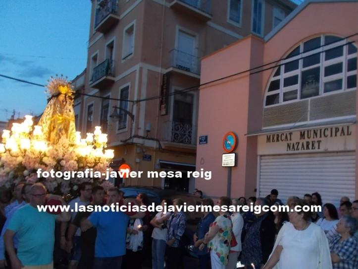 procesion35