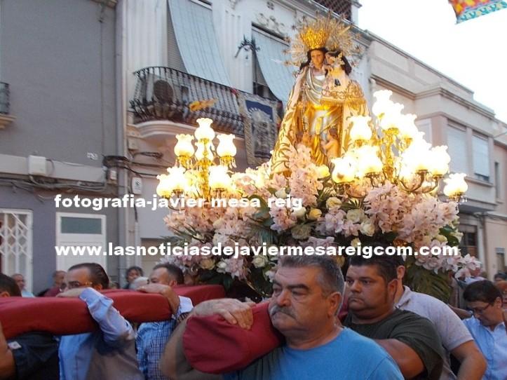 procesion7