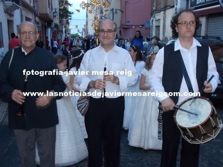 procesion9