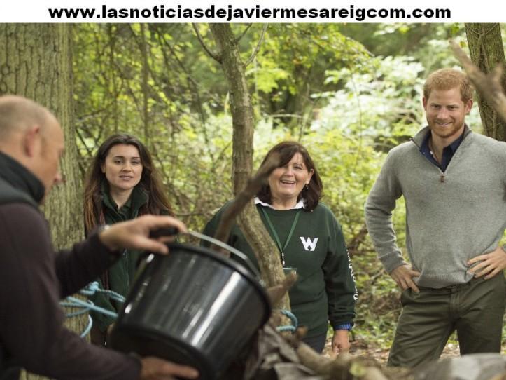 wilderness_foundation_-_ph_visit