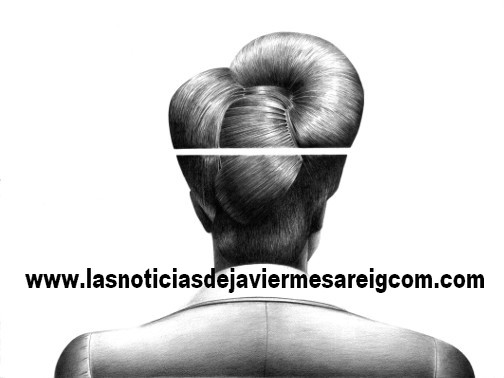 Alienacion. Juan Cuenca