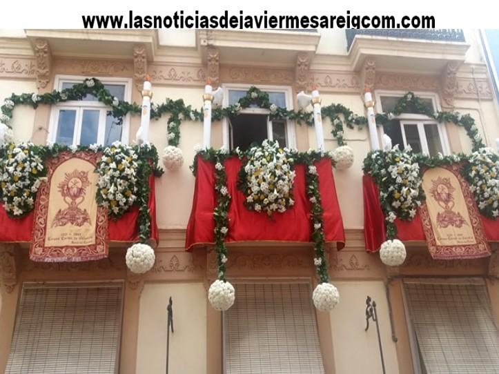 balconavellanas6-1