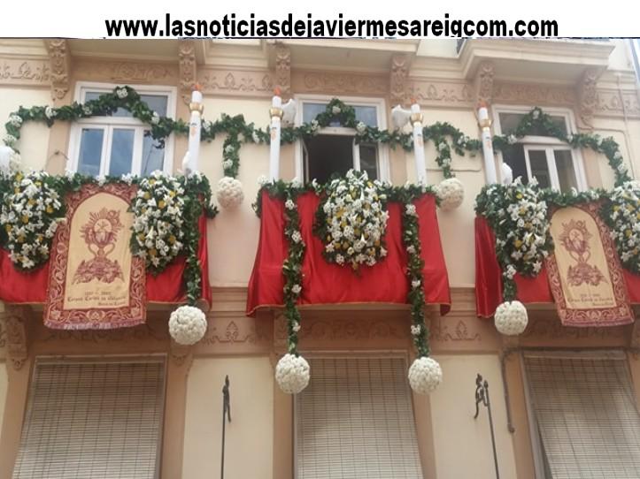 balconavellanas6-2