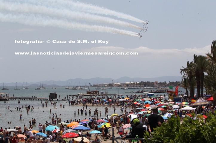 rey_festival_aereo_20180610_14
