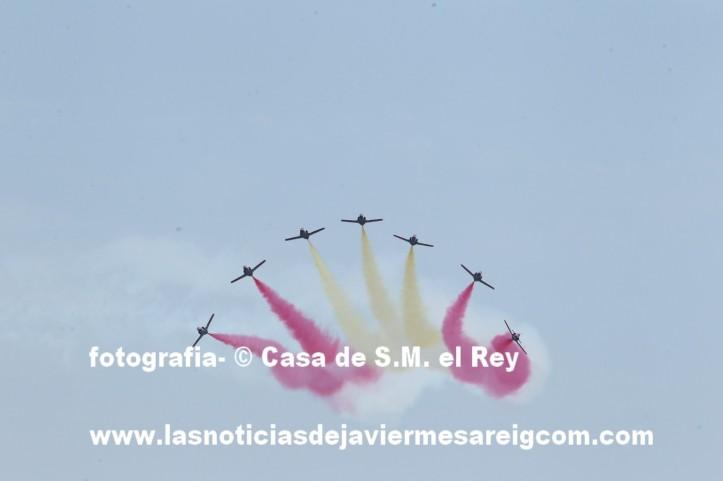 rey_festival_aereo_20180610_15