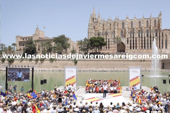 ciudadanosespañol