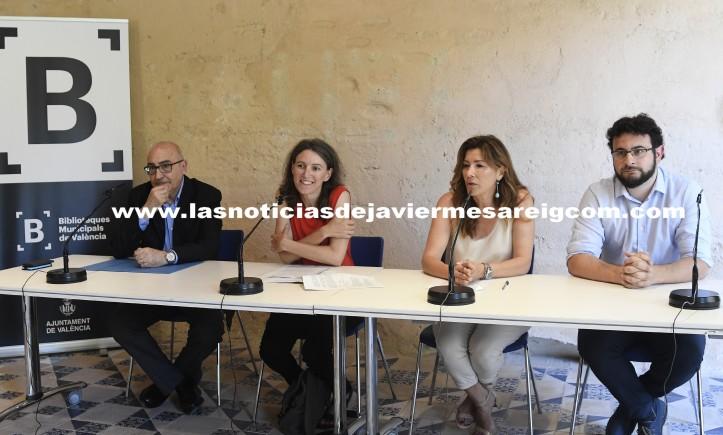 Conveni Fundació per Amor a l'Art (1) (1)