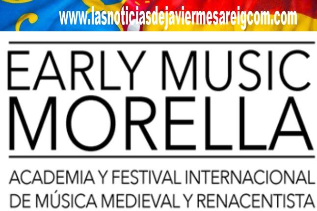 earlymusicfestival