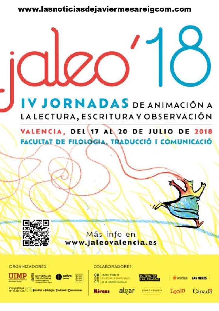 jaleo2018