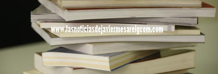 20180809-Libros-booktuberspsoe-1400x475