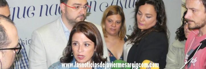 Adriana-Lastra-noticia-1400x475