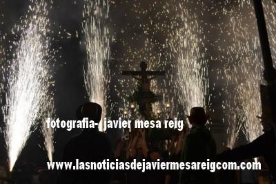 aldaya-celebro-tradicional-baixa-crist-dels-necessitats-2014_1_2123167