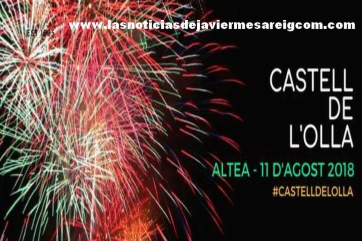 castellolla0
