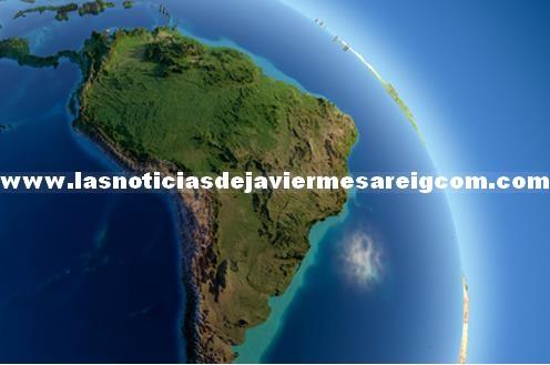 LatinoamérciaInterior