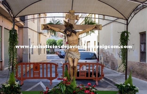 passeja-del-cristo-7