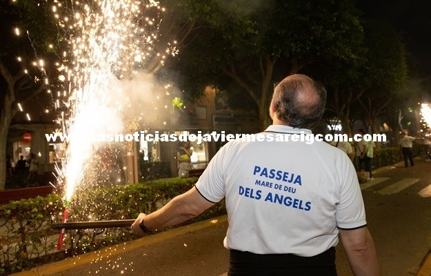 passeja-dels-angels-3