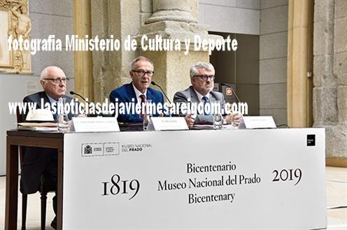 110918-Prado2
