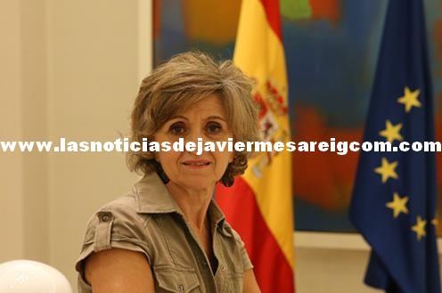 11092018_LuisaCarcedo