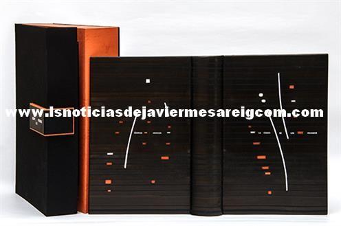 210918Premio_encuadernacion