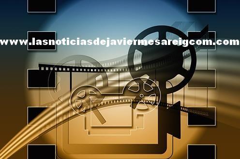 280818Audiovisuales