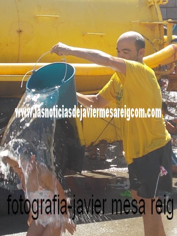 banya-2014-fiesas-albalat-dels-sorells_2_2143241