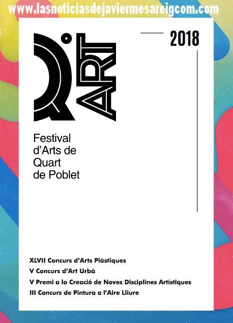 festivaldeartequart8
