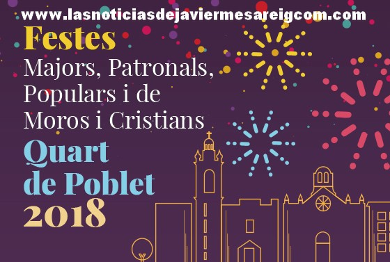 Fiestasquart2018