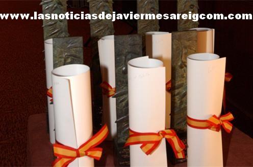 Premios_galardones_I