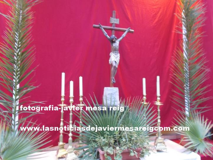 procesion129