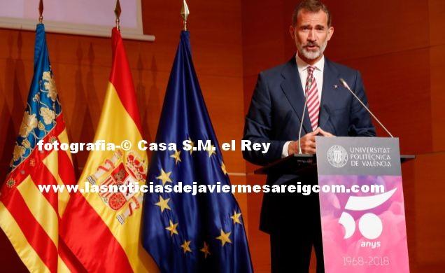 Rey_Apertura_Curso_Universitario_20180925_10