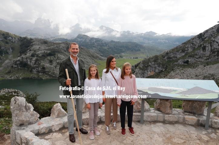 reyes_princesa_asturias_Infanta_sofia_covadonga_aniversario_20180908_32