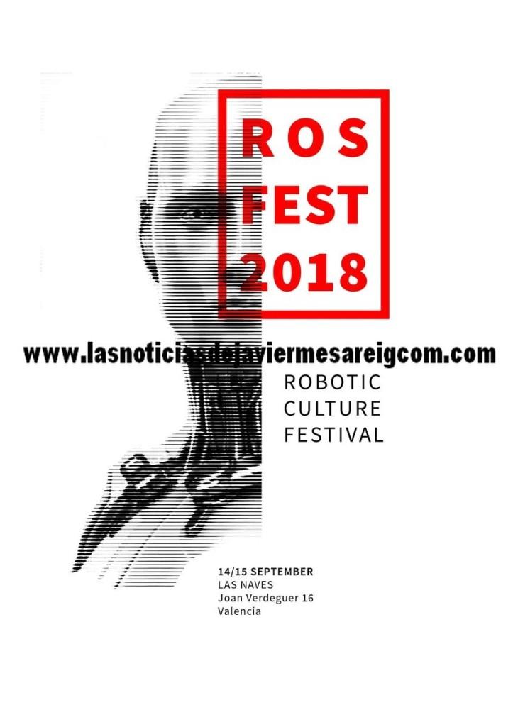 Roboticfestival