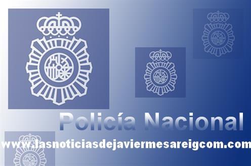 07122016_PoliciaNacional
