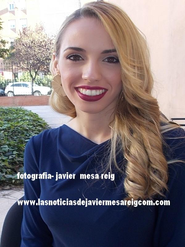 1.-Raquel