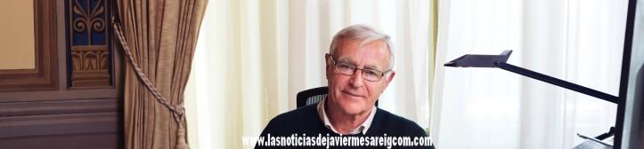 www.davidrota.com