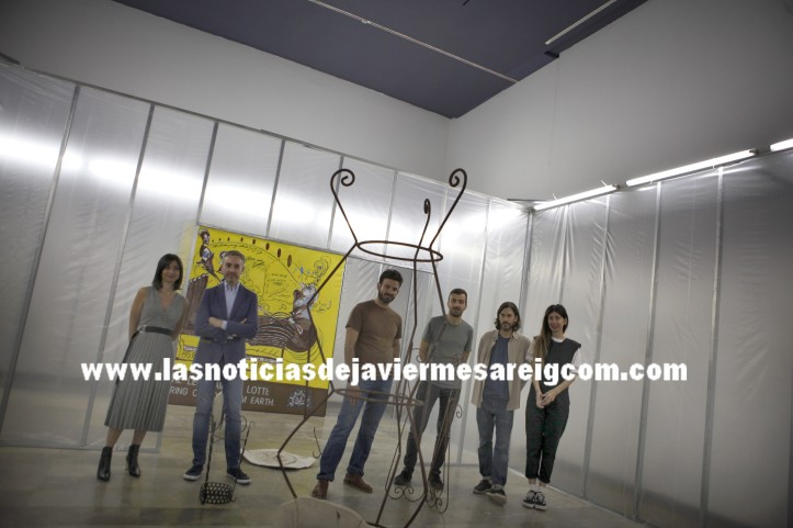18.10.04_presentacion_Cuestion_de_fe2