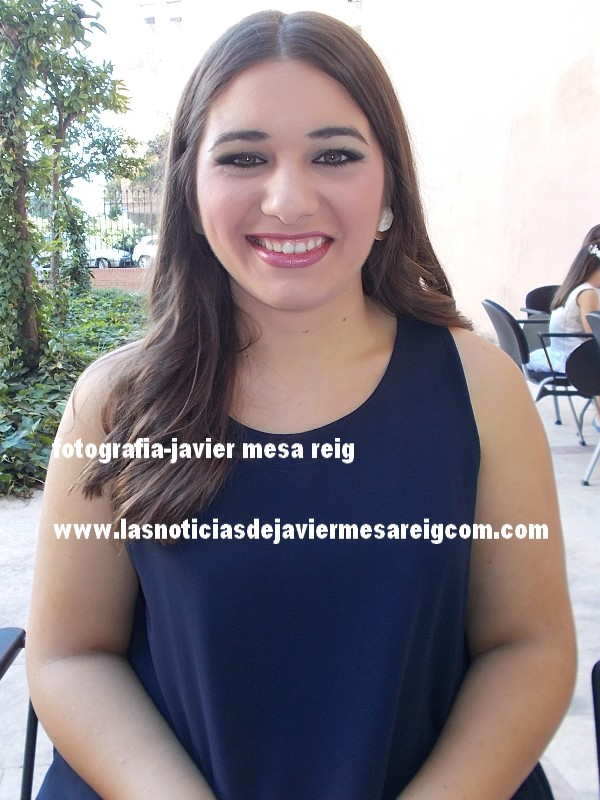 3.-Andrea