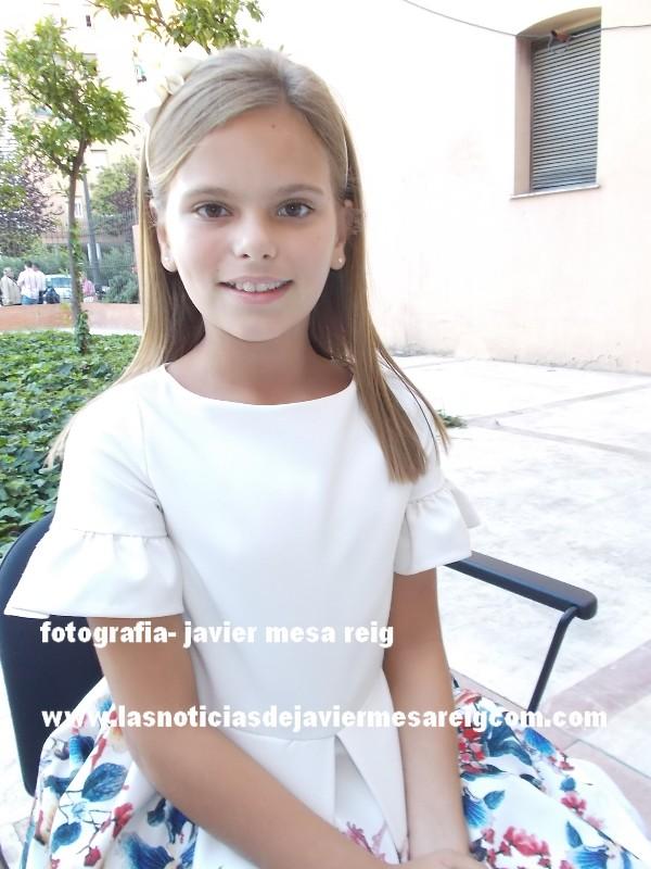8.-Adriana