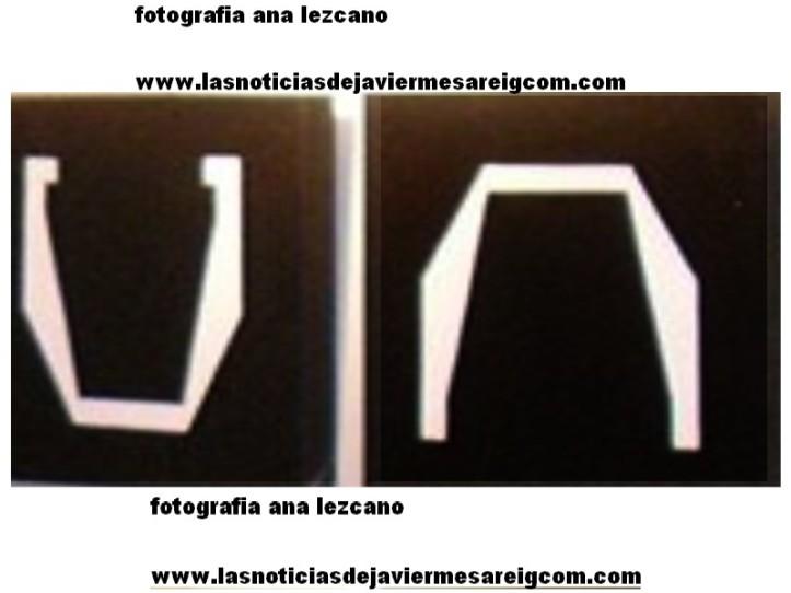 Ana Lezcano1