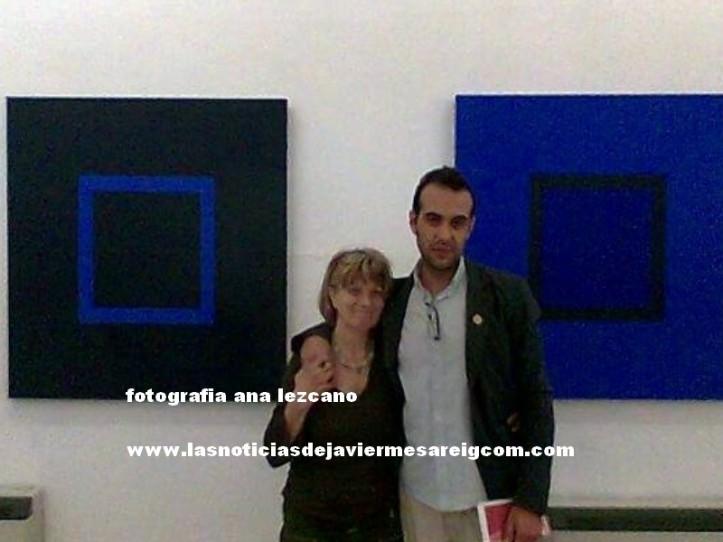 Ana Lezcano2