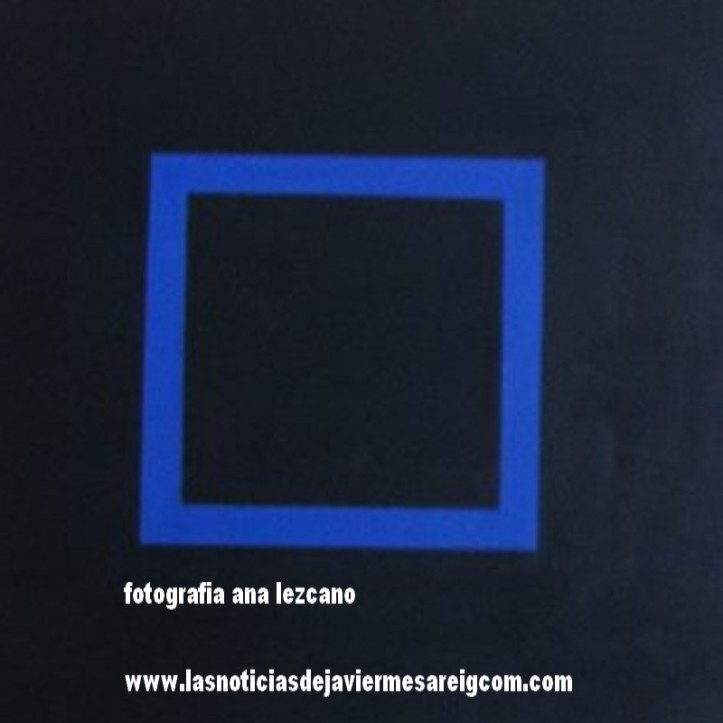 Ana Lezcano4