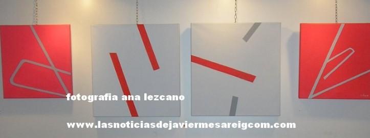 Ana Lezcano6