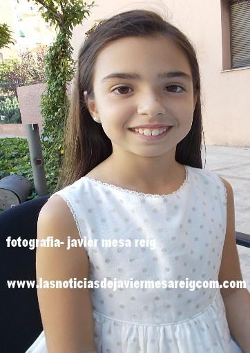 daniela Guillen