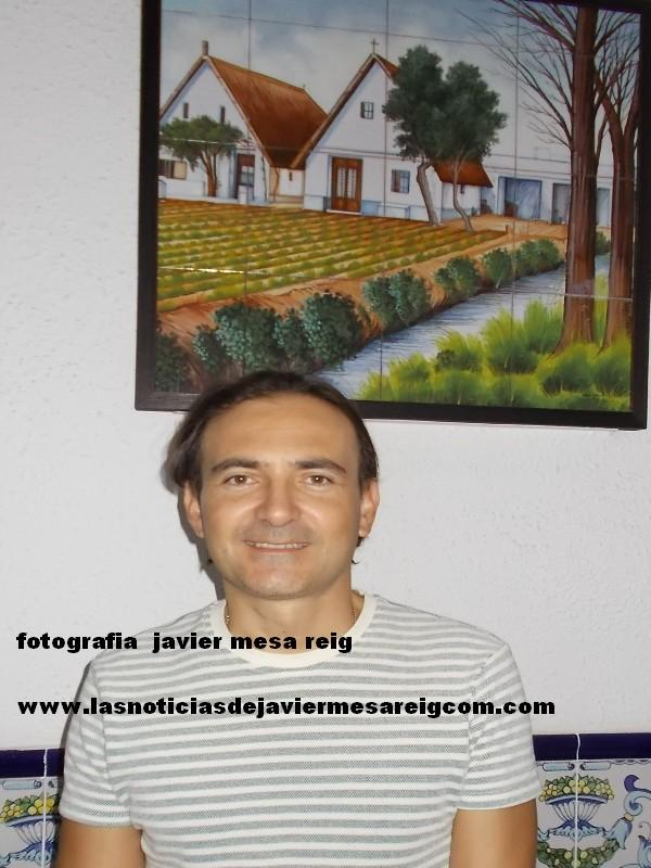 Joseprats0