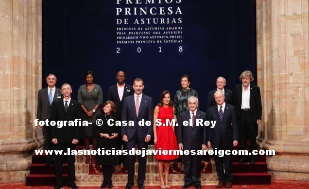 Reyes_ Galardonados_Princesa_Asturias_20181019_37
