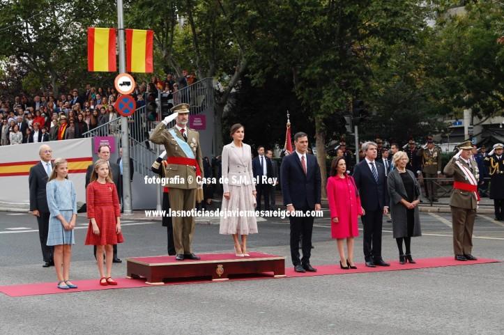 reyes_fiesta_nacional_20181012_07