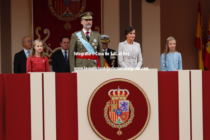 reyes_fiesta_nacional_20181012_12